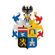 Borsod-Abaúj-Zemplén Megyei Önkormányzat