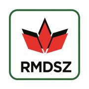 RMDSZ