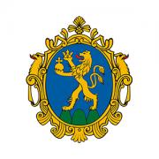 Pest Megyei Önkormányzat