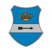 Zala Megyei Önkormányzat