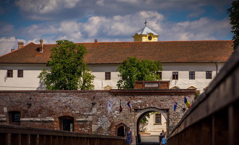 4afe028789 Nagyváradi vár – Lovagkirály