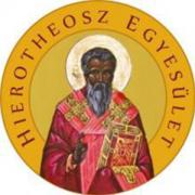 Hierotheosz Egyesület