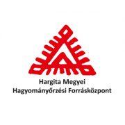 Hargita Megyei Hagyományőrzési Forrásközpont