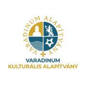 Varadinum Kulturális Alapítvány